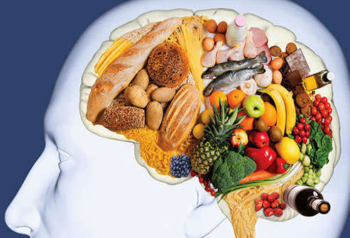 Making healthy lifestyle choices can prevent the onset of dementia