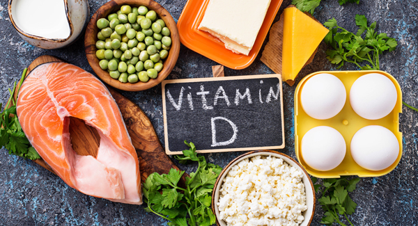 "Study: Vitamin D deficiency found to increase the risk of fatal coronavirus infections and a deadly ""cytokine storm"""