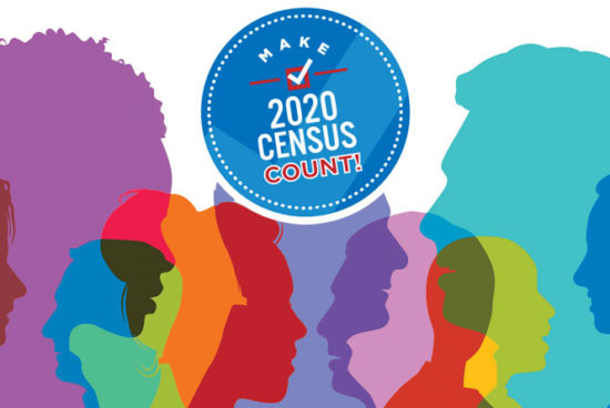 San Mateo receives the highest response to Census questionnaire