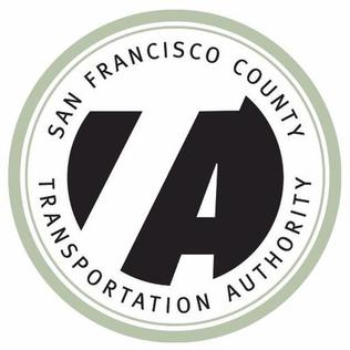 Public Notice – SF Transportation Authority – REQUEST FOR SUB-QUOTES FROM CERTIFIED DISADVANTAGED