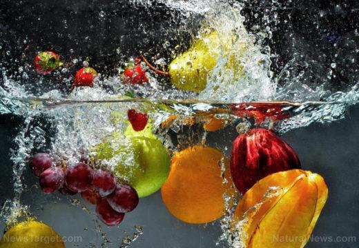 ¿Necesitas más potasio? Aquí hay 9 alimentos ricos en potasio para agregar a su dieta