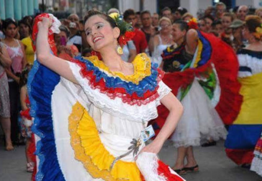 Ibero-American Culture Festival to be held in Cuba