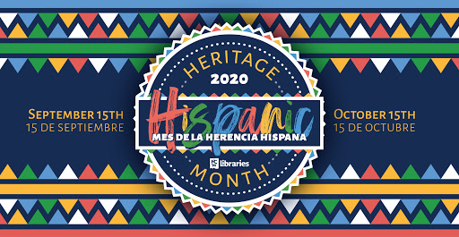 A bipartisan resolution was introduced recognizing Hispanic Heritage Month