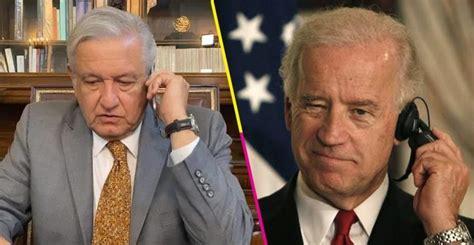 Biden prestó juramento como 46° presidente de los Estados Unidos