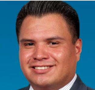 Un concejal latino y otros 5 acusados de fraude electoral en la contienda decididos por solo 1 voto