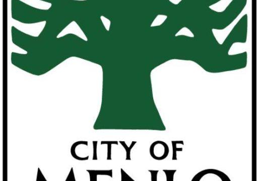PUBLIC NOTICE – CITY OF MENLO PARK SCHOOL DISTRICT LAW INITIATIVE